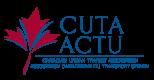 CUTA logo