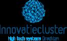 ICD_logo_final-blue